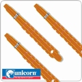 Unicorn Gripper GT Medium Orange (OP=OP)