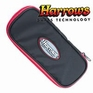 Harrows Big Zipper Wallet (OP=OP)