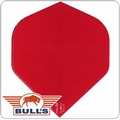 Bull's One 50 Red