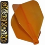 Cosmo Darts Fit Flight AIR Shape Orange