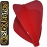 Cosmo Darts Fit Flight AIR Kite Red