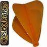 Cosmo Darts Fit Flight AIR Kite Orange