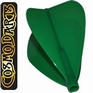 Cosmo Darts Fit Flight AIR Kite Green