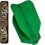 Cosmo Darts Fit Flight AIR Super Slim Green