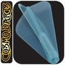 Cosmo Darts Fit Flight AIR Super Kite Clear Blue