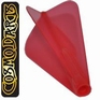 Cosmo Darts Fit Flight AIR Super Kite Red