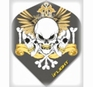 Ruthless Invincible 3 Skull Crest