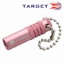 Target professional play extractor tool roze
