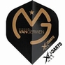 XQMax MvG logo Black with Gold (OP=OP)