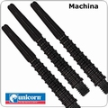Unicorn Machina Shaft Black