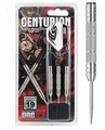 One80 Darts Centurion