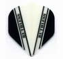 Ruthless V100 Pro Standaard White