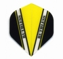 Ruthless V100 Pro Standaard Yellow