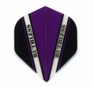 Ruthless V100 Pro Standaard Purple