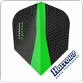 Harrows Retina Green