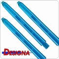 Designa Edgeglow Medium Light Blue